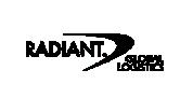 Radiant Logistics